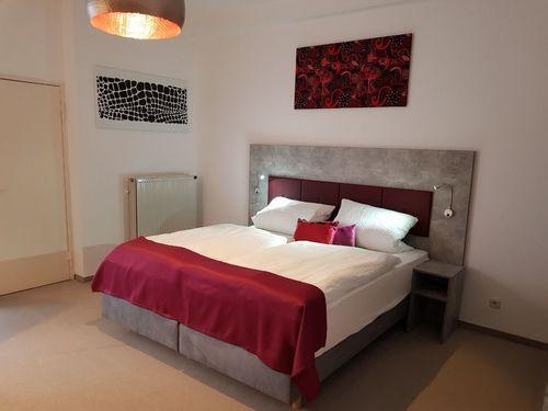 Hotelzimmer (Beispiel)