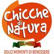 CHICCHE DI NATURA