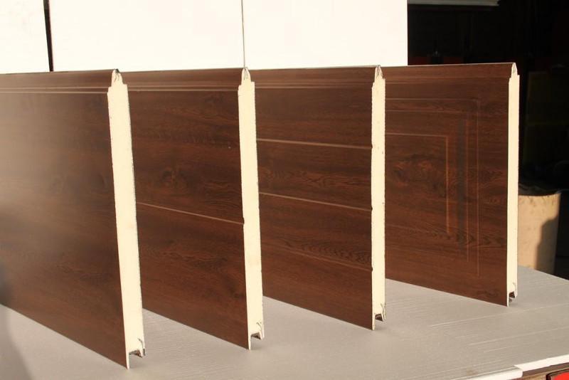 I.S.A.R.  serramenti in legno