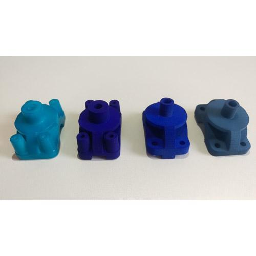 Material: Polyamide
