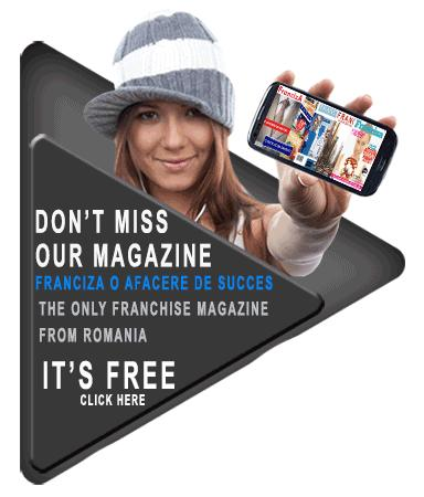 Published five times a year, Franchise a successful business is the face of franchising. The magazine's editorial offers a unique, behind the scenes look at those entrepreneurs who have embraced the f
