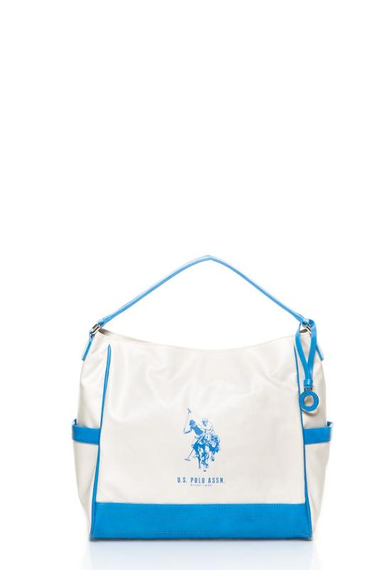 Polo Ralph Lauren bag stock