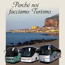 Turiscar