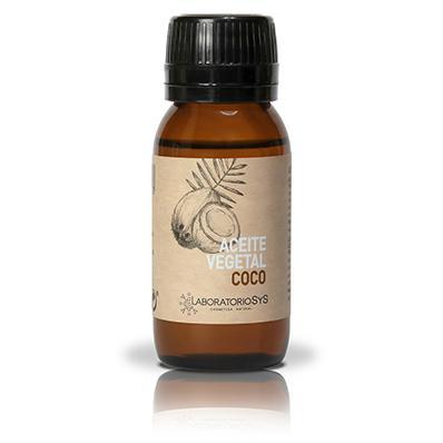 Aceite esencial Coco