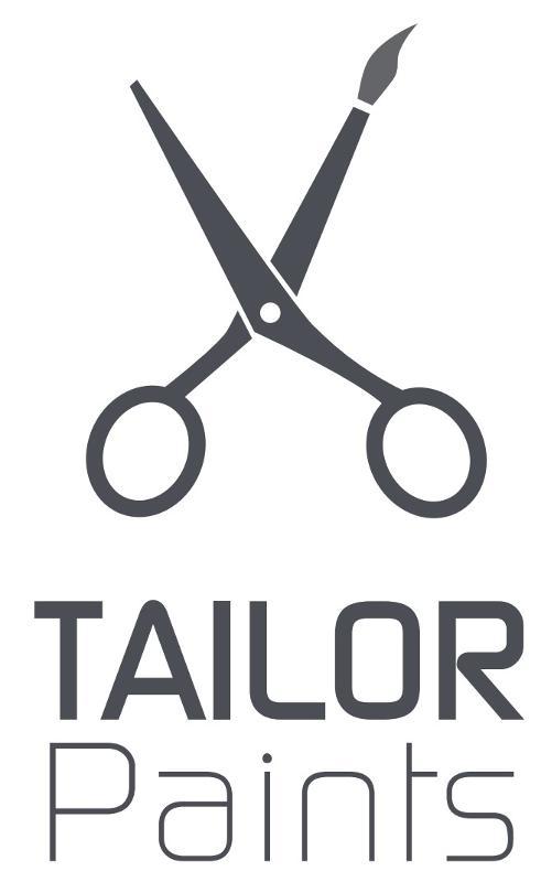 TAILORPAINTS CUstom products. Investigacion y desarrollo de productos a medida.