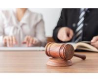 consulenza legale - Rechtsberatung