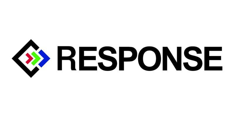 Dieses Logo führt die RESPONSE GmbH seit Ihrer Gründung im Jahr 1998 voller Stolz. Es steht heute vor allem für erfolgreichen E-Commerce, Suchmaschinenmarketing (SEM), Suchmaschinenoptimierung (SEO)