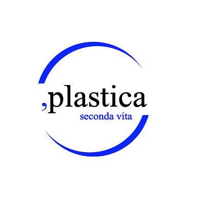 1-PLASTICA SECONDA VITA
