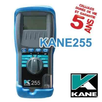 KANE255