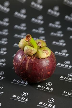 Ams European est le spécialiste de fruits et légumes de luxe . Importation de fruits et légumes pour le marché Français.La marque Pure a été créée en avril 2012 par AMS European .