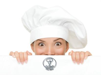 Colombo Ristorazione dal 1970 ristorazione collettiva e catering, gestione mense, mense aziendali, ristorazione aziendale