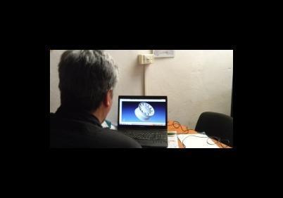 progettazione al computer e collaudo 3D
