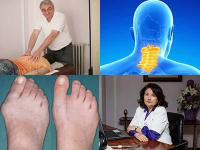 Balans Medika Tretmani