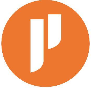 Logo Prium Portage