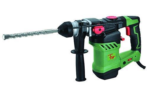 DX32EF Bohrhammer