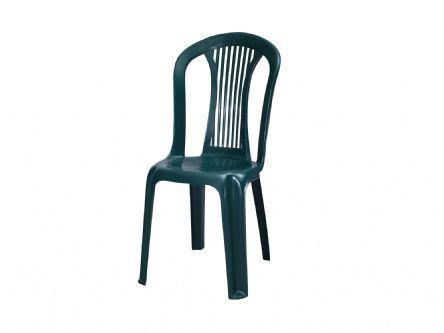 Our monoblock chairs are produced with the highest tecnologies from the qualified raw materials.