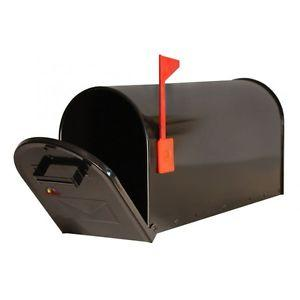 US PostBox  Available from