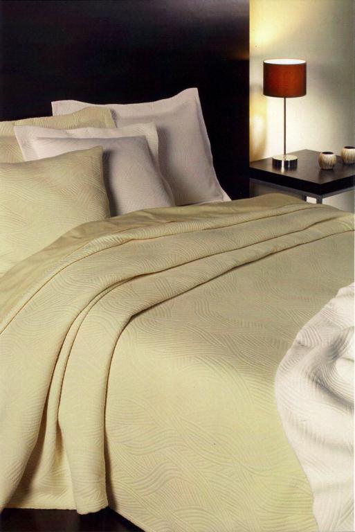 Bedspread Ref. Bolero