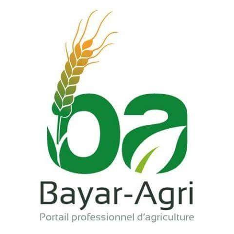 notre site web généraliste agricole est totalement gratuit y compris les annonces publicitaires des fournisseurs de produits et de matériels agricoles