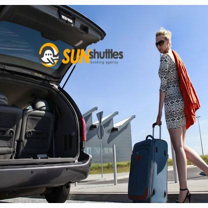 book your taxi from antalya airport