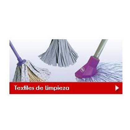 Máquinas y productos de limpieza industrial