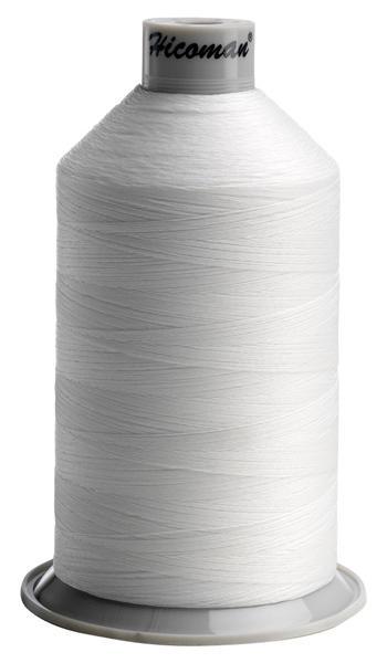 SUNLAST polytetrafluorethylene sewing thread   Hilo para coser de PTFE SUNLAST