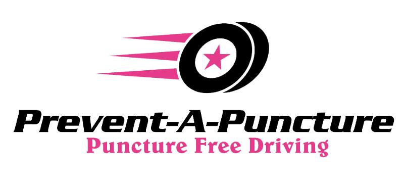 Prevent-A-Puncture