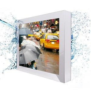 http://www.edvision.co.kr/product-category/full-ip65-monitor/