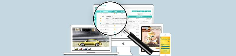 TMA is the leading Vietnam Software Testing/QA Company with more than 700 testers and a wide range of software QA outsourcing, software testing services