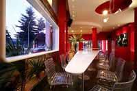 Marilin's Milano