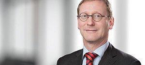 Thomas Kimme, Geschäftsführer