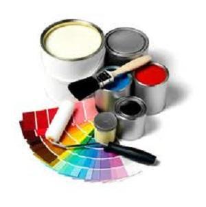 paints4trade.com