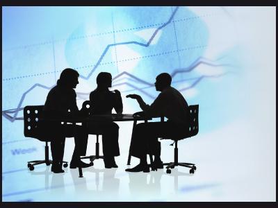 Asesoría en comunicación de empresas