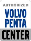 Volvo Penta Center