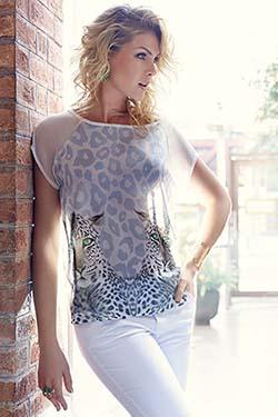 Moda Ana Hickmann