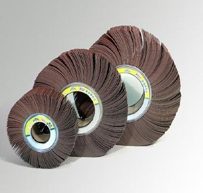 Grinding of all types and sizes of machine parts