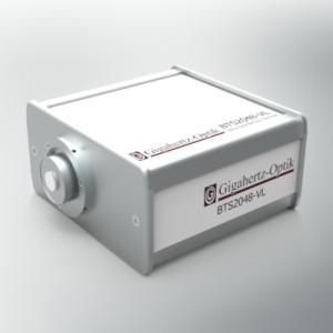 Spektralrodiometer