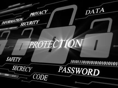 Enquête, investigation suite à cyberattaque, détective privé au Luxembourg spécialiste des cyberrisques, cybermenaces ...