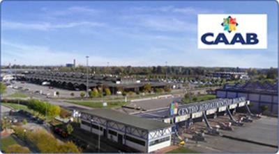 CAAB Bologna