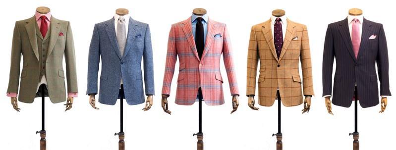 MEN WOMEN FASHION, Textil & Moda, Calzado, Bisuteria, Relojeria  FASHION MODA  (HOMBRE & MUJER)