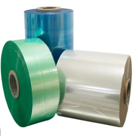 Sterilization roll expert ProEnd- FT Medical is a manufacturer of madical materials, crepe papers, and plastic container lock. Our medical materials are : Sterilization Rolls and Pouches, Tyvek roll,