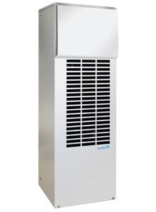 Climatiseur NEMA de 300 W à 5500 W