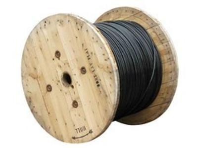 Das selbstlimitierende Heizband wird verwendet um z.B. Wasserleitungen in kalten Tagen vor Frost zu schützen. Der Vorteil liegt in der selbstbegrenzenden Charakteristik.