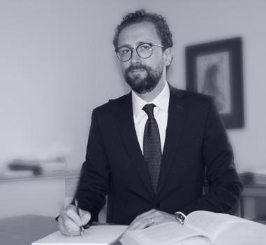 Avv. WERNER KIRCHLER