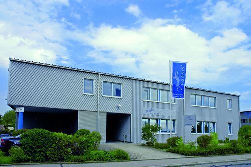 FORSIS GmbH in Ravensburg
