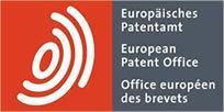 Patent Nr. 2580028
