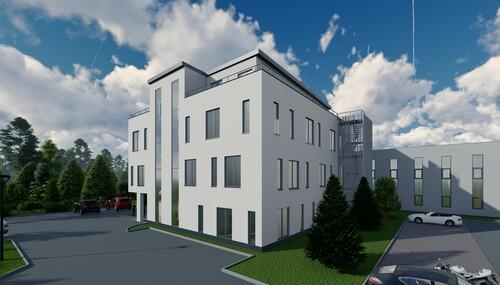 SuS1_Firmengebäude