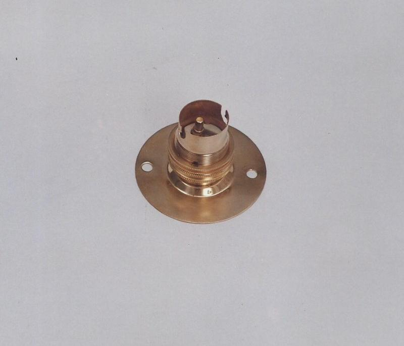 32 MM/ 50 MM 3 HOLE /2 HOLE FIXING WITH SHED RING .