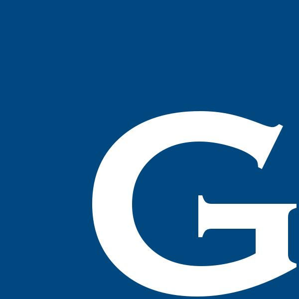 Logo der Hausverwaltung, WEG Verwaltung und Makler Gottschling Immobilien aus Essen.