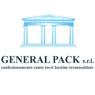 GENERAL PACK